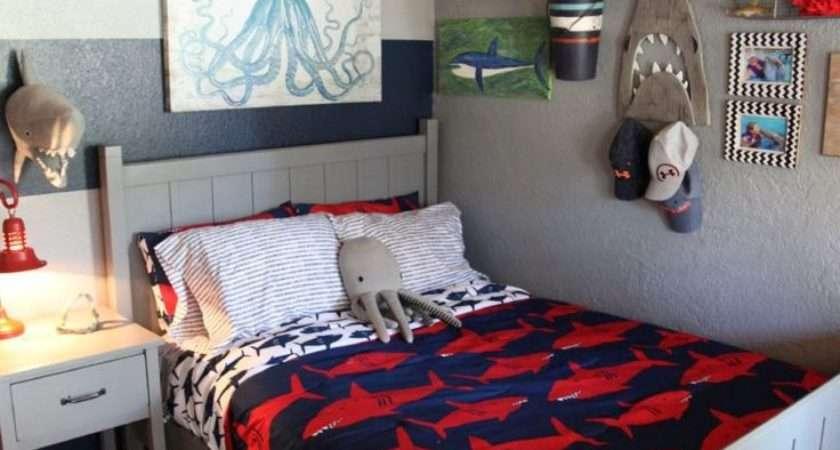 Best Boy Rooms Ideas Pinterest Boys Room