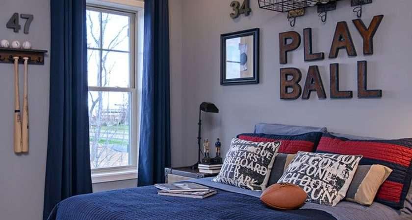 Best Boys Bedroom Curtains Ideas Pinterest Boy