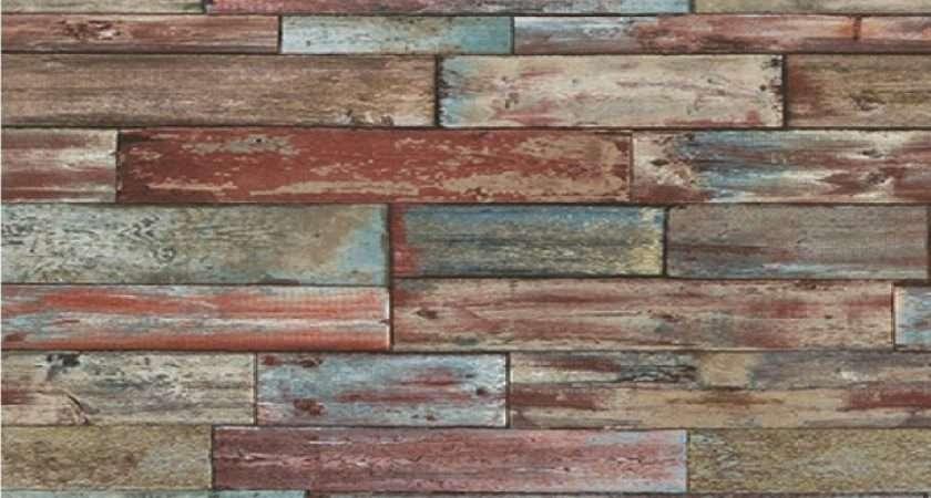 Best Brick Styles Archives Cut Price