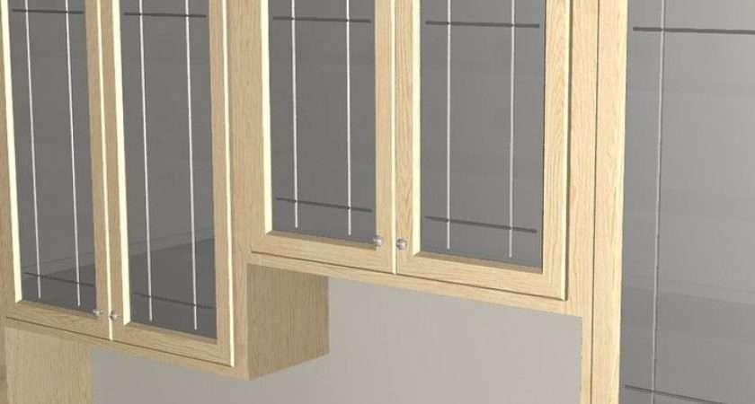 Best Cabinet Door Replacement Ideas Pinterest
