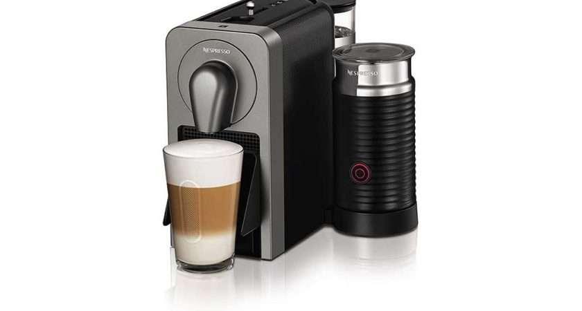 Best Capsule Coffee Machine Pod