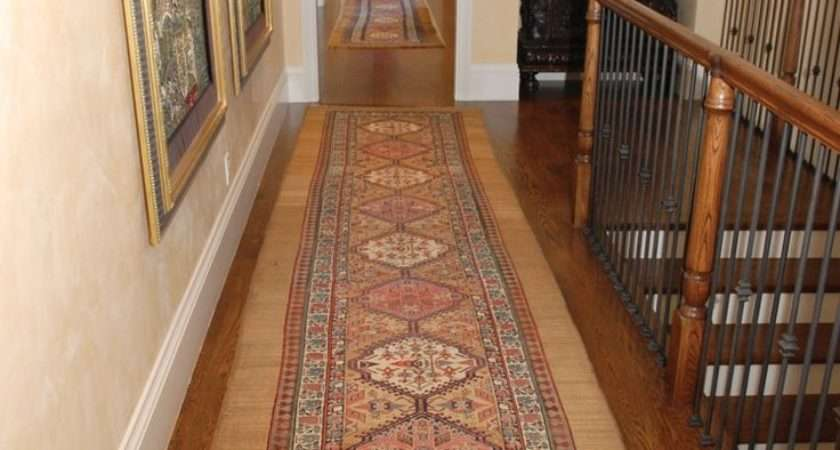 Best Carpet Runners Hallways