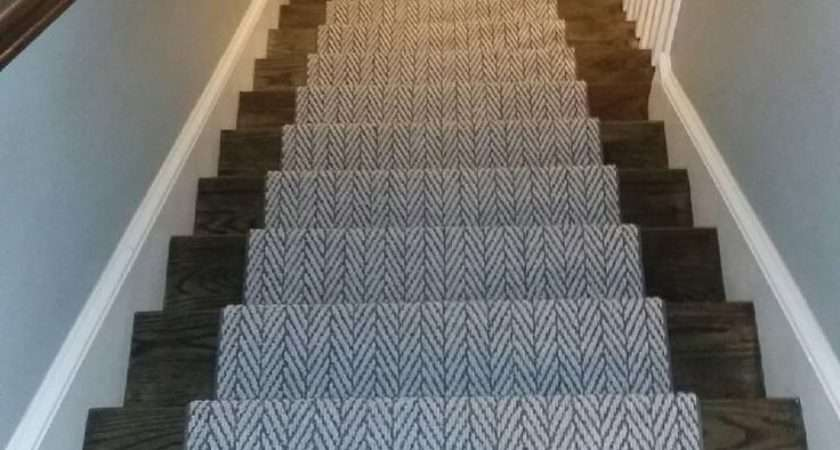 Best Carpet Runners Stairs Hallways