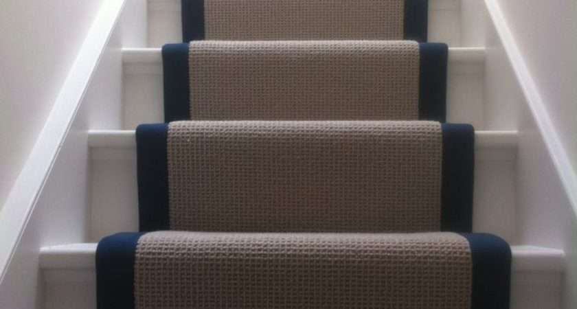 Best Carpet Stair Runners Ideas Pinterest