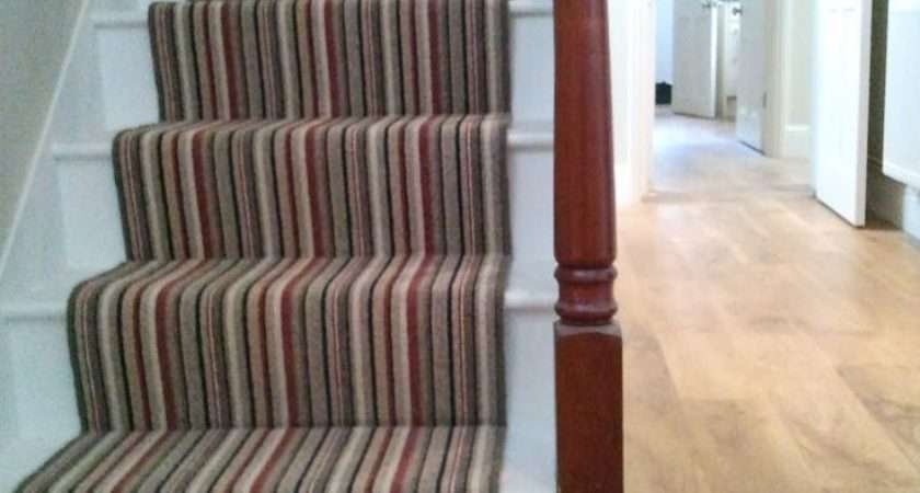 Best Carpet Stairs Ideas Pinterest
