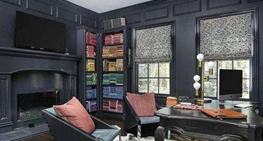 Best Celebrity Real Estate Pinterest