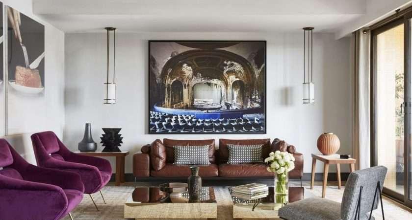 Best Cheap Decorating Ideas Living Room Walls