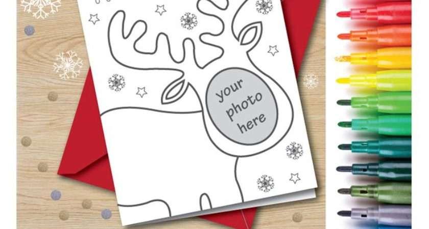 Best Children Art Ideas Pinterest Easy