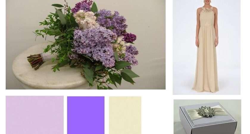 Best Choices Romantic Wedding Color Schemes