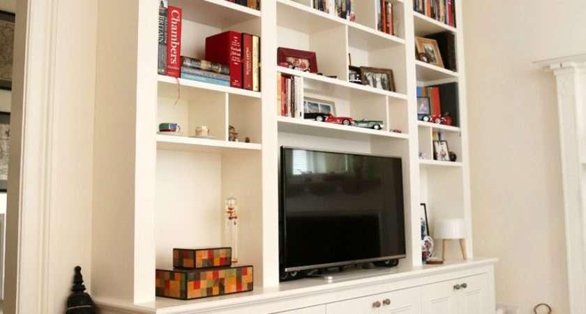 Best Classic Bookshelves