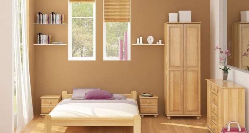Best Color Bedroom Office Paint Colors