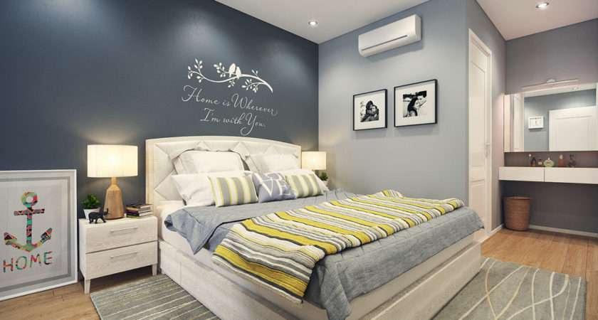 Best Color Bedrooms Outstanding