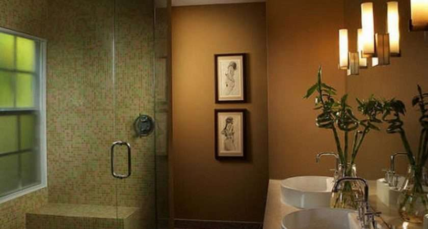 Best Color Ideas Bathroom Walls Your Dream Home