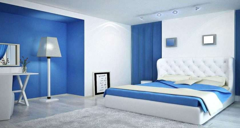 Best Color Paint Bedroom Walls Ideas Beautiful