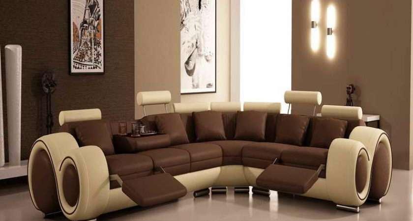 Best Color Paint Living Room