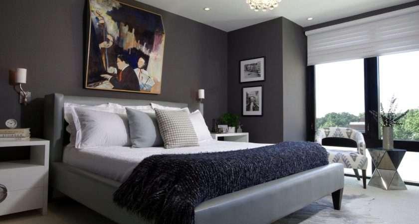 Best Color Scheme Bedroom Seasons Home