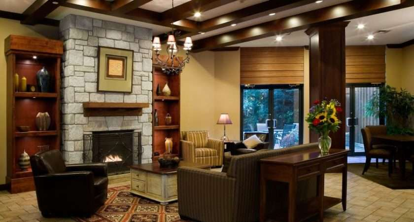 Best Colorful Living Room Designs