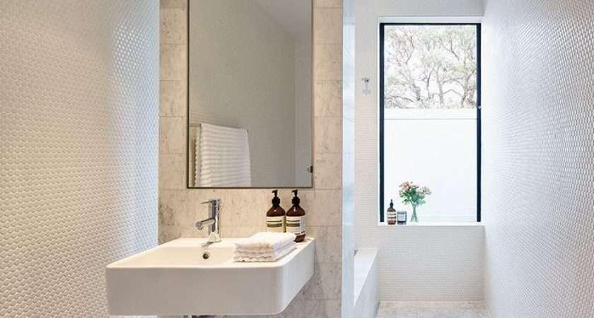 Best Compact Ensuite Bathroom Renovation Ideas