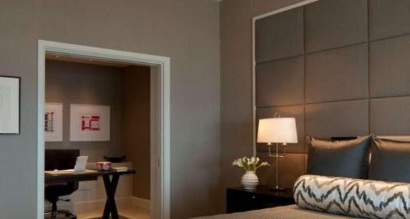 Best Contemporary Bedroom Design Ideas Remodel