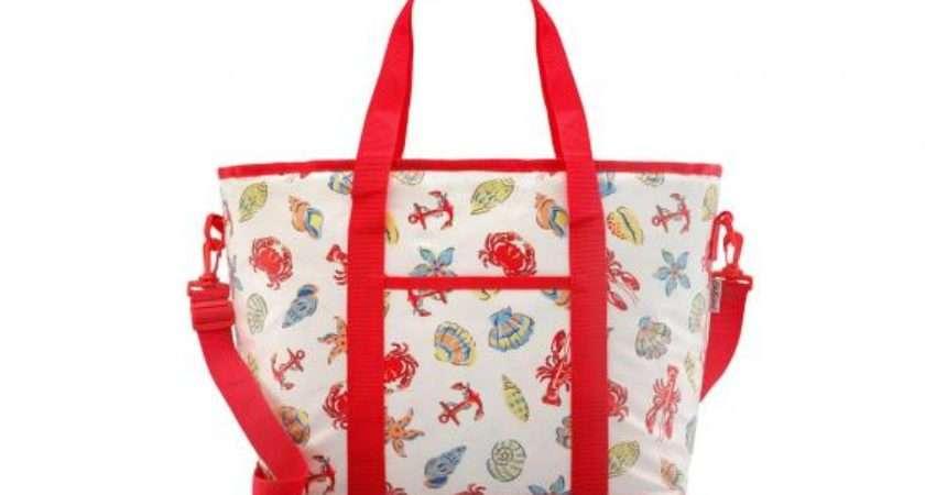 Best Cooler Bags Fresco Picnic Dining London