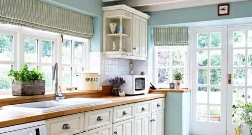 Best Cream Kitchen Accessories Ideas Pinterest