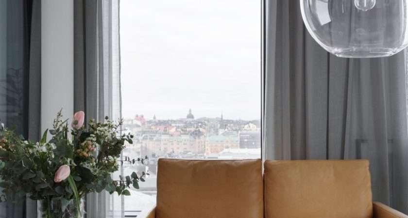 Best Curtains Modern Interior Decorating