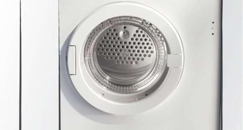 Best Deals Baumatic Btd White Tumble Dryer Compare