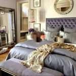 Best Decor Tips Choose Bedroom Woman Needs