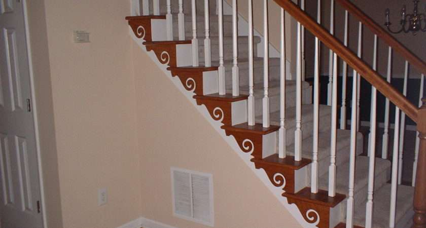 Best Decorating Ideas Story Foyer Staircase Color Photos
