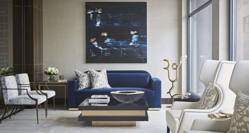 Best Decorators Interior Designer London Cor Aid