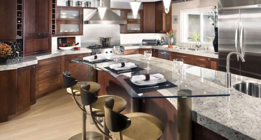 Countertop Options Canada : Stunning 18 Images Eco Friendly Kitchenware - Lentine Marine 6590