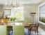 Best Dining Room Decorating Ideas