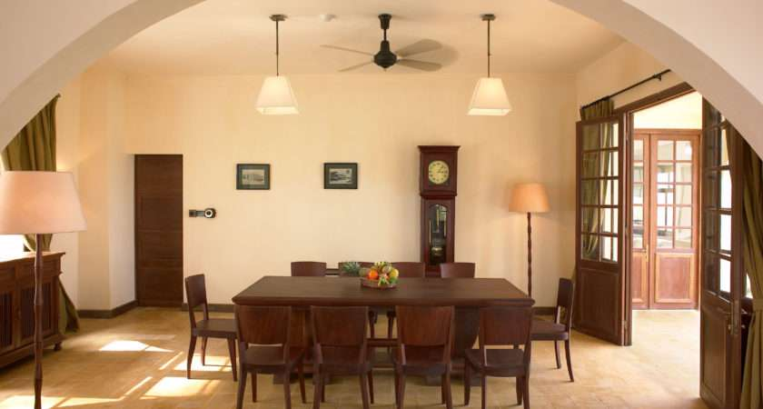 Best Dining Room Designs Home Design