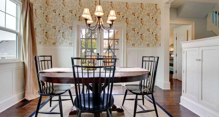 Best Dining Room Renovation Ideas