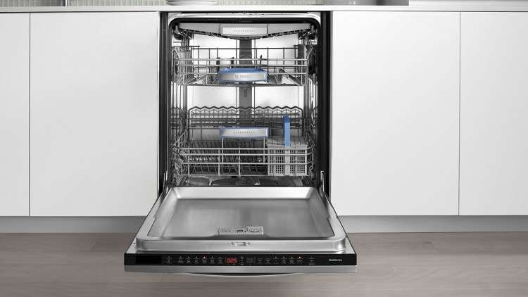 Best Dishwashers Can Buy Samsung
