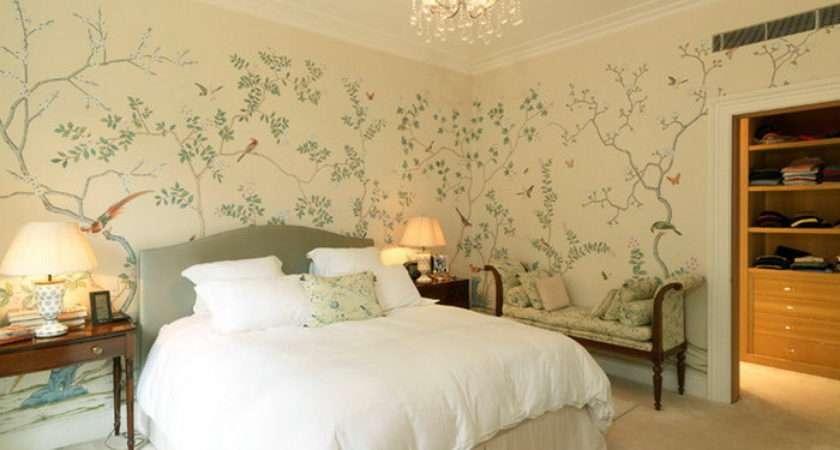 Best Diy Designs Bedrooms
