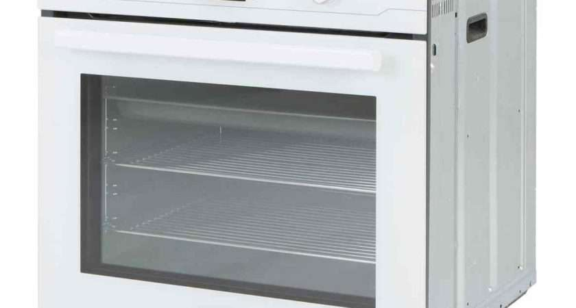 Best Double Oven Electric Built Dynamicyoga Info