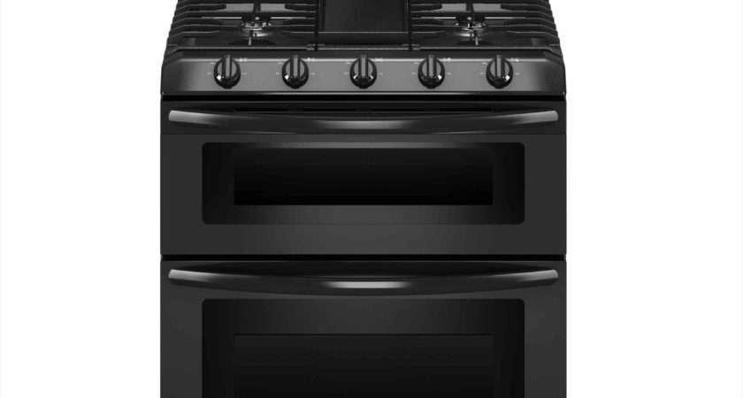 Best Double Oven Gas Range Dynamicyoga Info