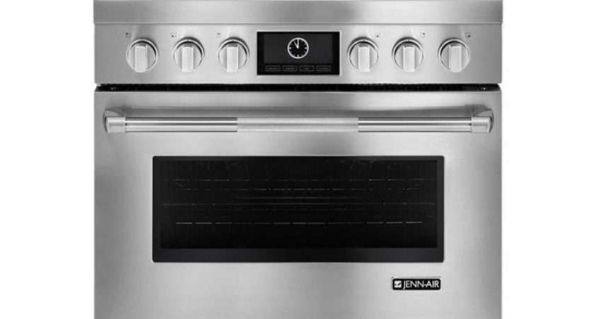 Best Double Oven Gas Ranges Dynamicyoga Info