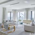 Best Drapes Living Room Peenmedia