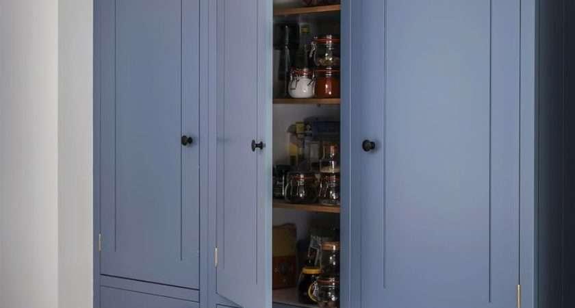 Best Dulux Cupboard Paint Ideas Pinterest