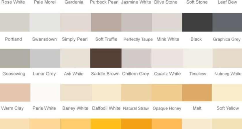 Best Dulux Weathershield Masonry Paint Ideas