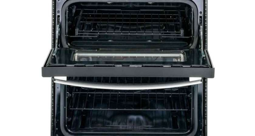 Best Electric Double Oven Range Dynamicyoga Info