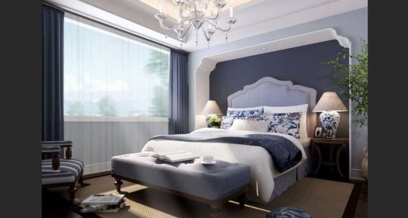 Best Elegant Bedroom Designs Allstateloghomes