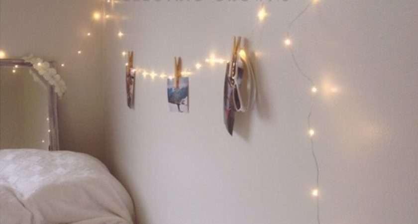 Best Fairy Lights Bedroom Pinterest Bottle