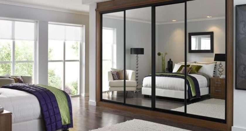 Best Feng Shui Bedroom Your New Home