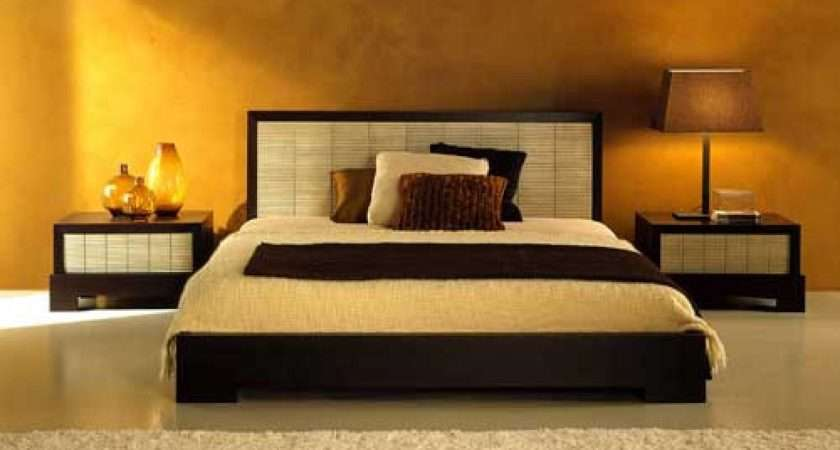 Best Feng Shui Color Bedroom Decor Ideasdecor Ideas