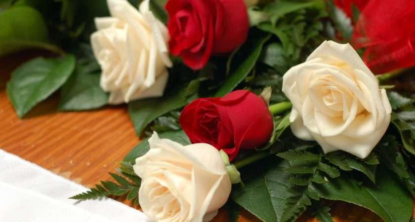 Best Flowers Get Your Partner