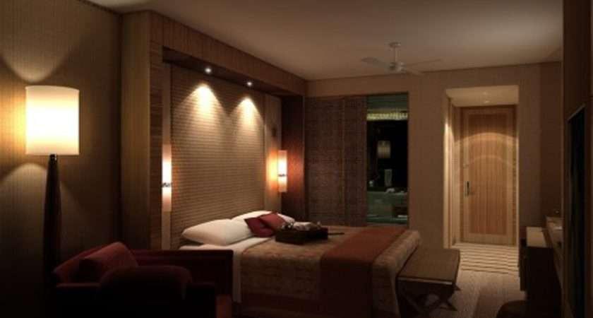 Best Follow Some Ideas Want Proper Lighten Bedroom