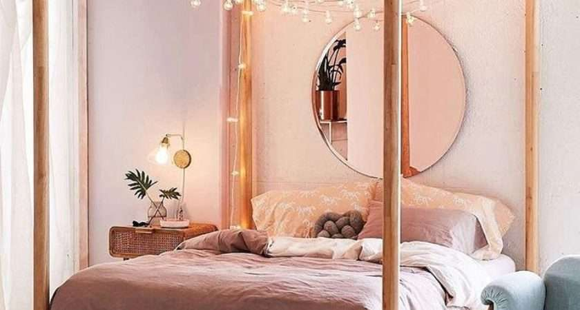 Best Four Poster Beds Ideas Pinterest Kids